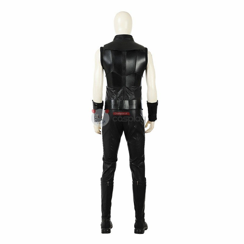 Thor Ragnarok Cosplay Costume Top Level The Avengers 3 Costume