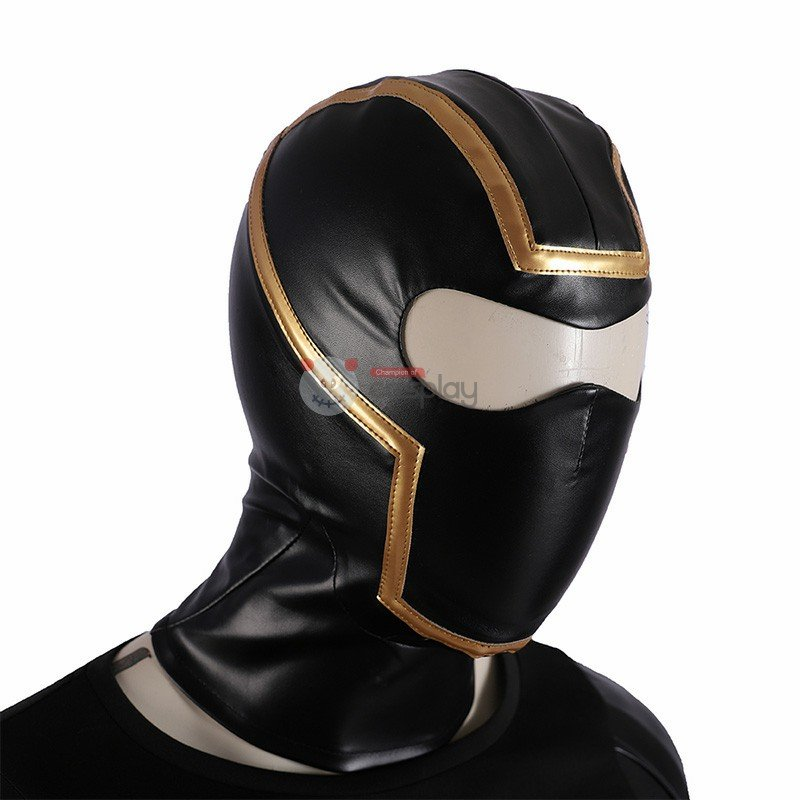 Hawkeye Costume Avengers Endgame Clinton Barton Ronin Cosplay Costume