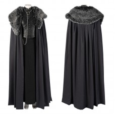 Sansa Stark Cosplay Costume Game Of Thrones 8 Cosplay Costumes