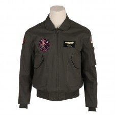 Medellin Costume Top Gun 2 Maverick Cosplay Costumes