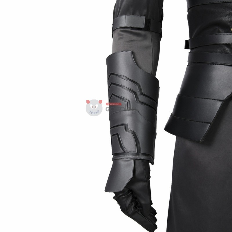 Byleth Costumes Fire Emblem Three Houses Cosplay Costumes