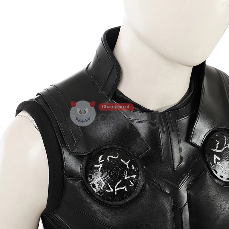 Thor Costumes Avengers Infinity War Thor Odinson Cosplay Costume