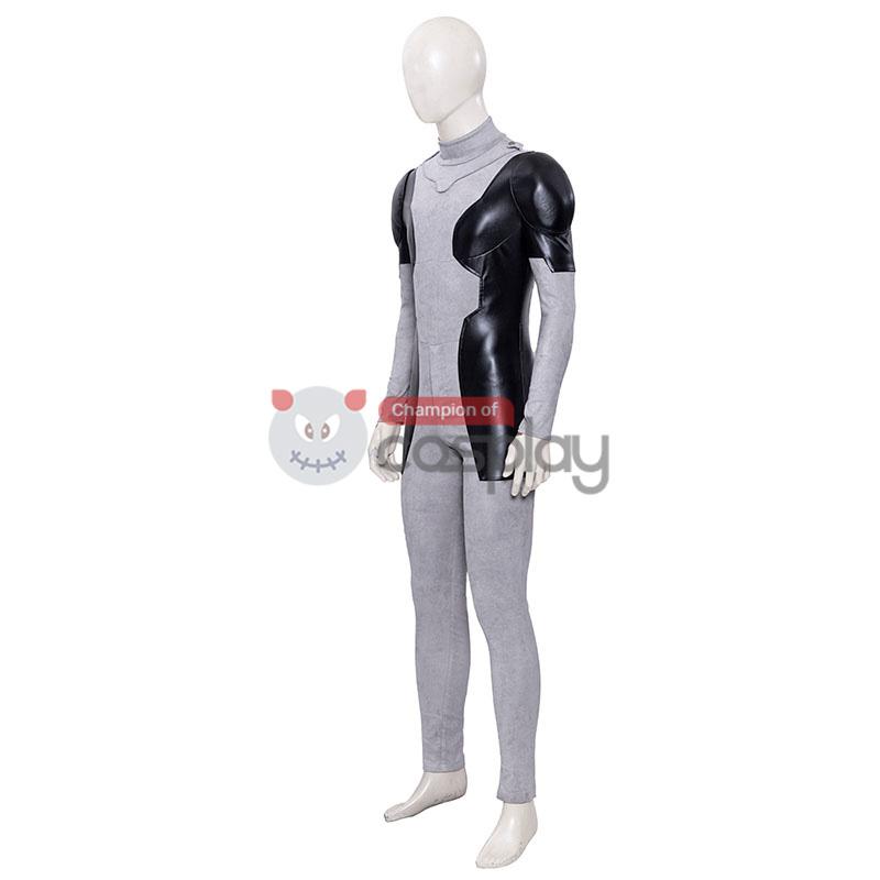 X-Force Deadpool 2 Wade Wilson Cosplay Costume