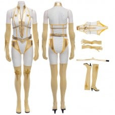 Starlight New Costume The Boys Cosplay Suits