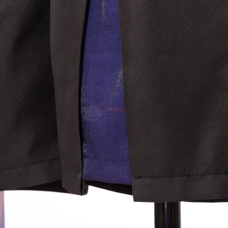 Scaramouche Costume Genshin Impact Cosplay Suit