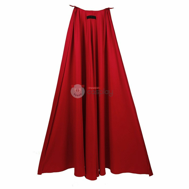 Clark Kent Costume Superman Man Of Steel Superman Cosplay Costume