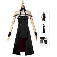 Spy x Family Yor Forger Cosplay Costume