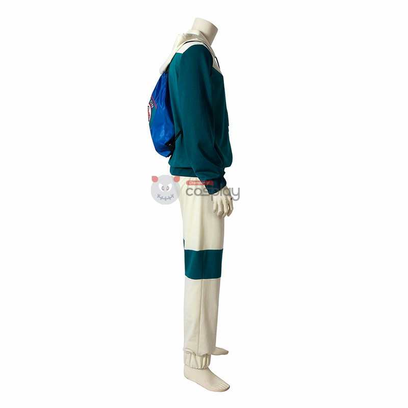 Jimmy Costumes Watch Dogs 2 Cosplay Costumes